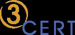 3Cert_GmbH_Logo